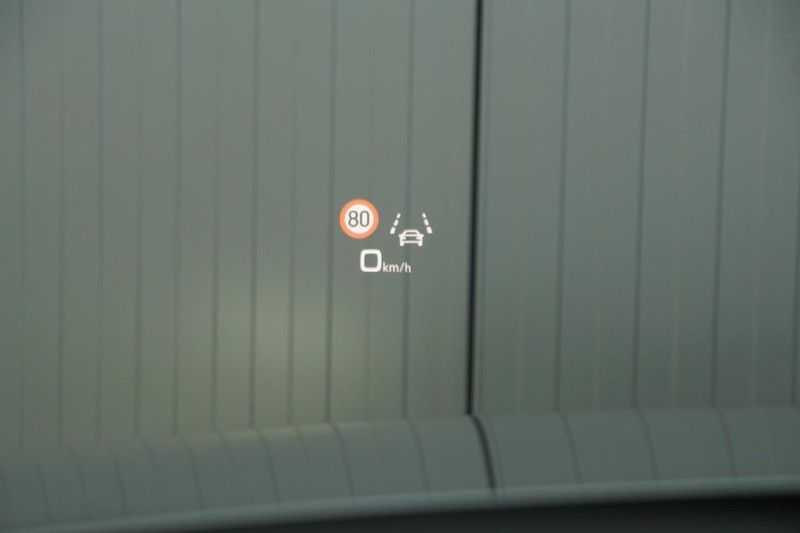 Audi A8 50 TDI quattro Pro Line Plus / B&O / ACC / Side & Lane Assist / Head-Up / Nieuwpr: 168.000,- afbeelding 16