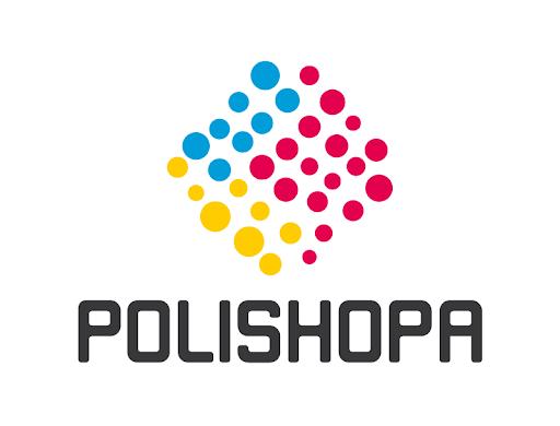 POLISHOPA is a popular design thinking conference in Bydgoszcz, Poland