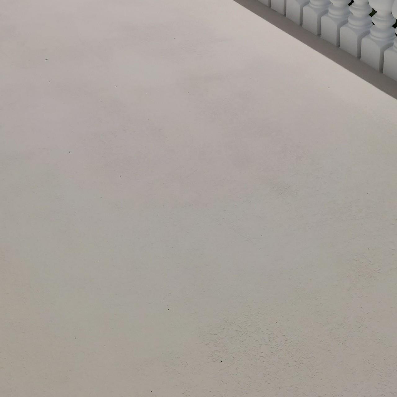 concrete-balcony-deck-restoration--after-11