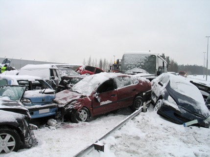 Car Accident Attorneys Pittsburgh PA