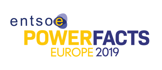 PowerFacts Europe 2019