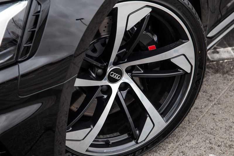 Audi RS5 Coupé 2.9 TFSI RS 5 quattro afbeelding 12