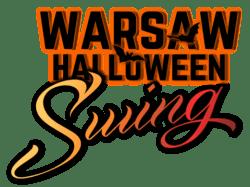 Warsaw Halloween Swing