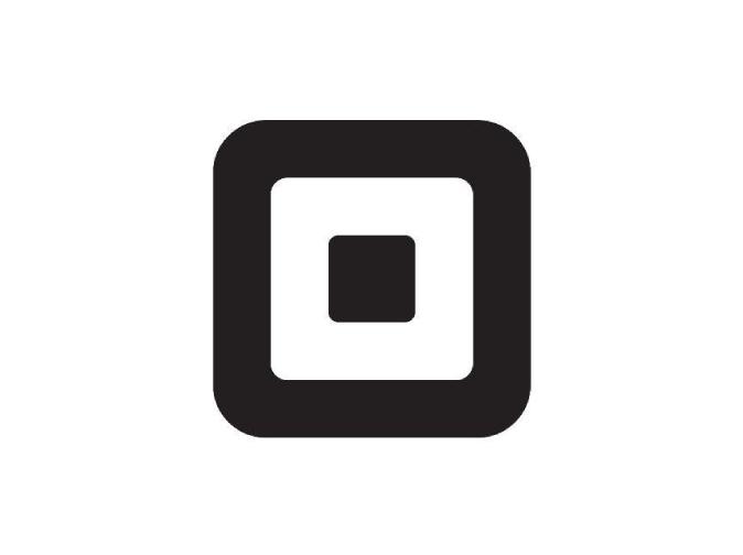 drata square payroll integration