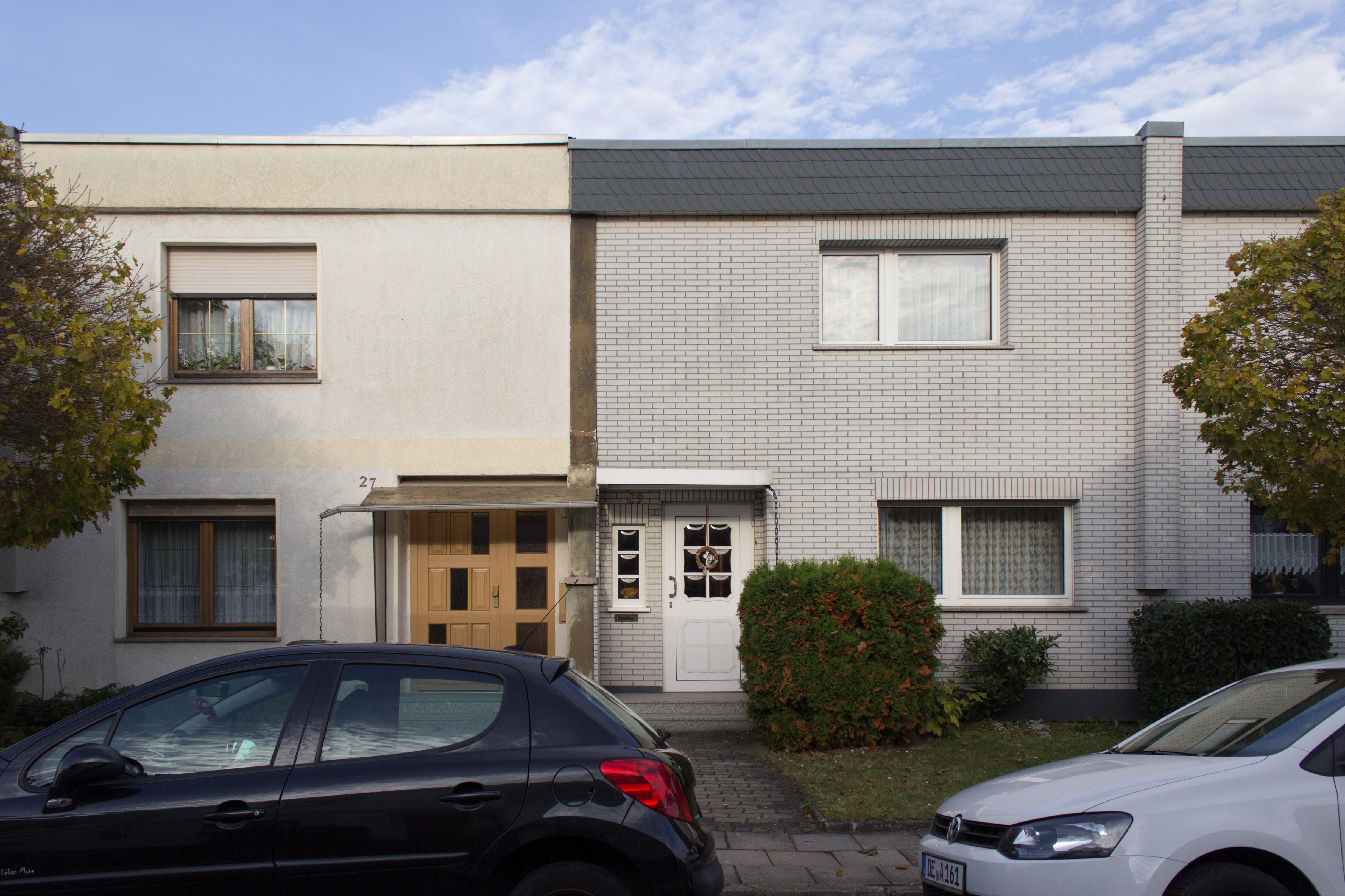 Dessau House 4