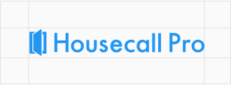 Housecall Pro Exclusion Zone