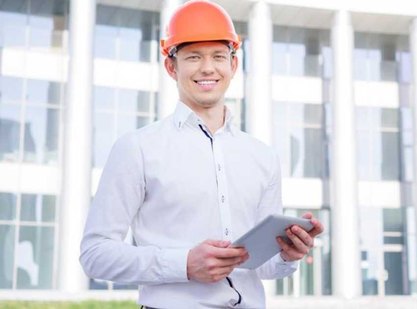 Accruent - Resources - Blog Entries - The Next Generation of Building Surveying Software: Mobile & Meaningful - Hero