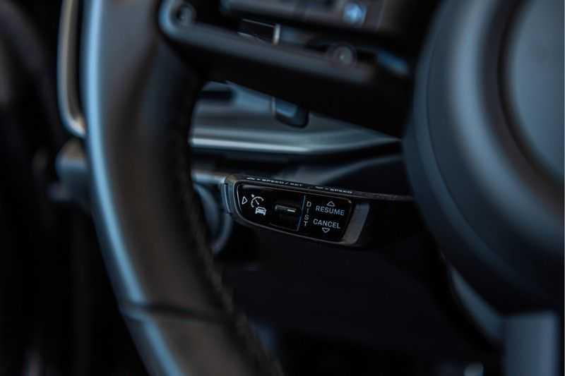 Porsche 911 Cabrio 3.0 Carrera S |Sport Chrono | Sportuitlaat | PDLS | GT-sportstuurwiel | Entry & Drive afbeelding 18
