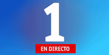 Regarder La 1 TVE en direct sur ordinateur et sur smartphone depuis internet: c'est gratuit et illimité