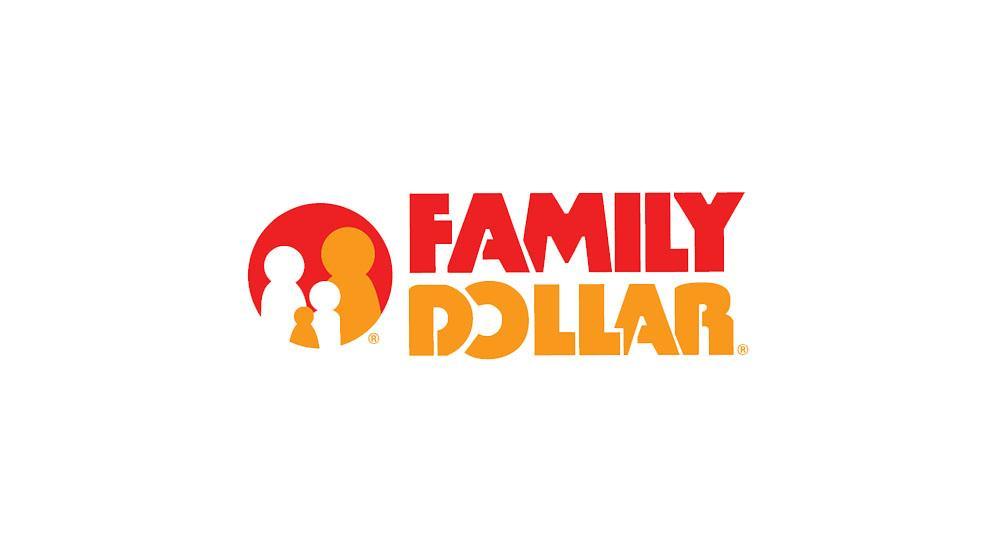 滚球体育比滚球体育比分直播Accruent - 365bet体育在线滚球首页Resources - Webinars - manage the Real Estate Lifecycle at Family Dollar - Hero