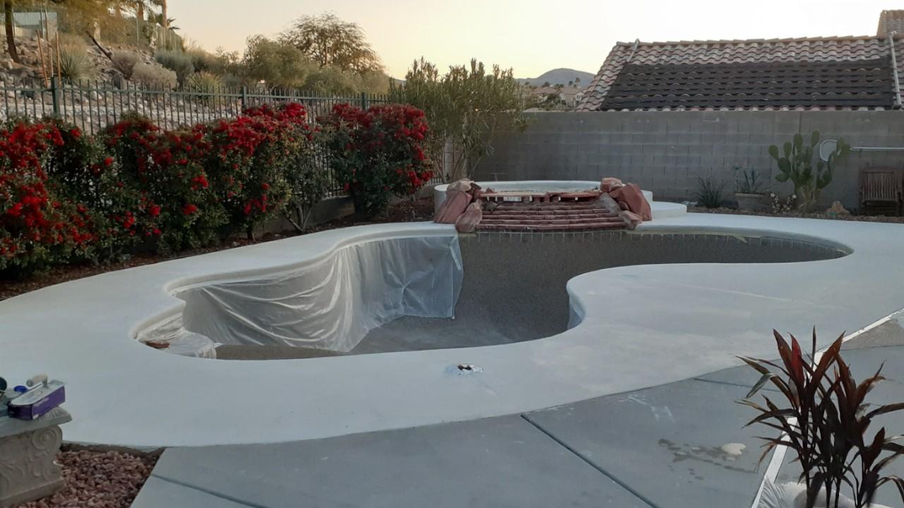 concrete-pool-deck-restoration-2--fixing-10