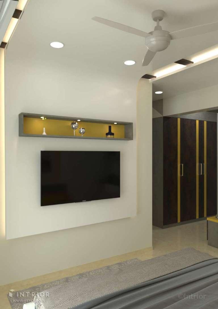 Tv Unit Design Master Bedroom Design