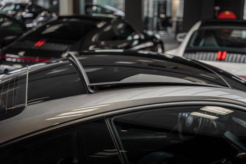 Porsche 911 992 S Coupe Sport Chrono ACC Alcantara Hemel Sport Uitlaat 3.0 Carrera S afbeelding 6