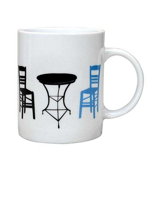 ceramic-mug-kafenio-ploos-design