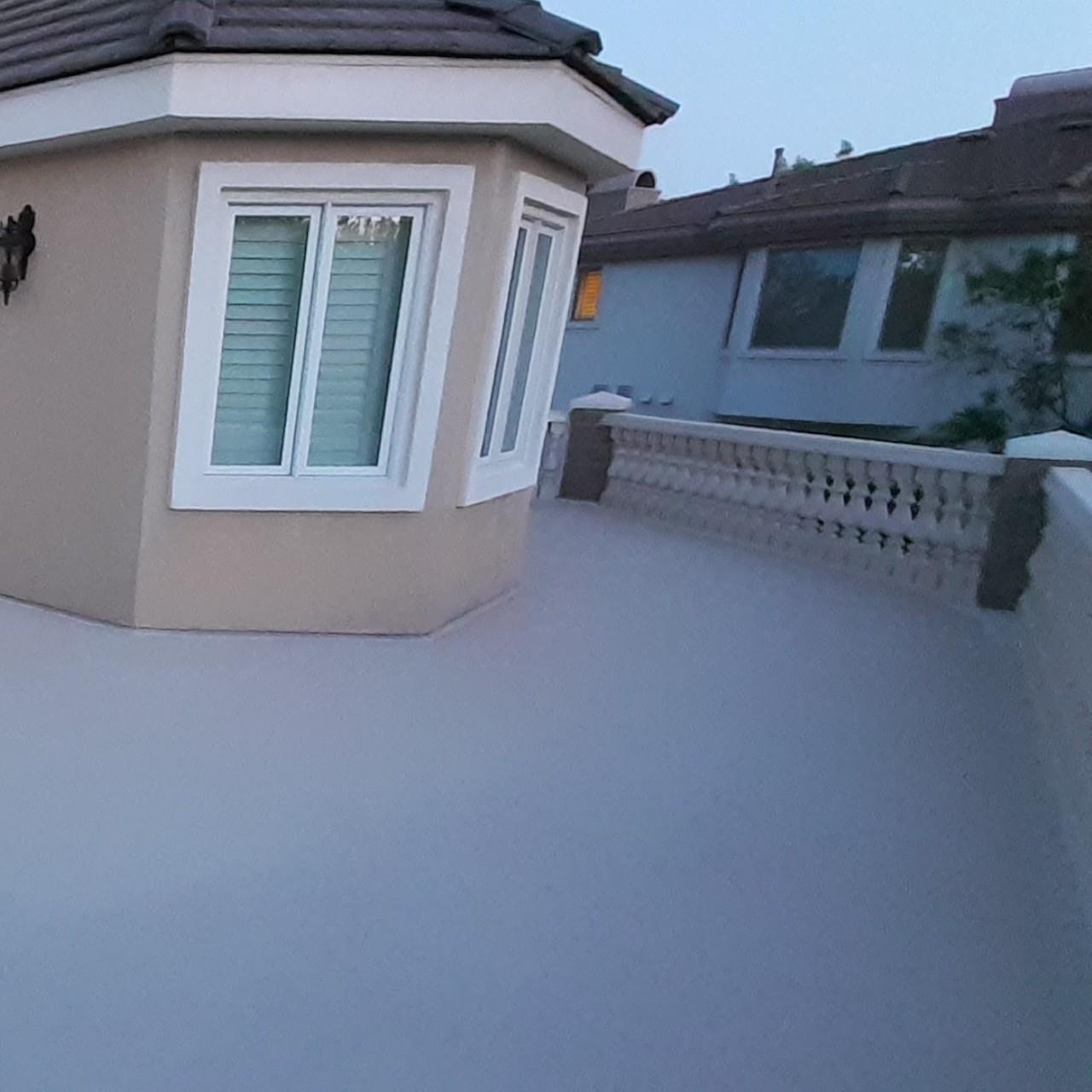 concrete-balcony-deck-restoration--fixing-43