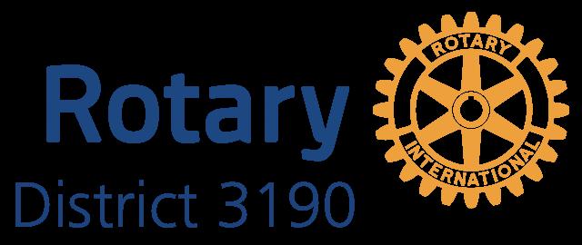 Rotary 3190 Masterbrand