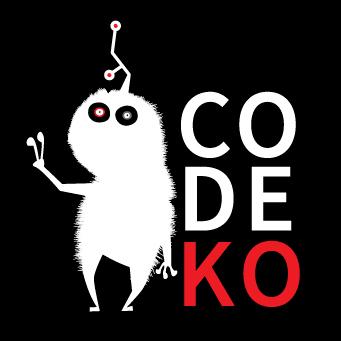 Codeko