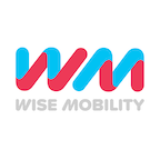 App icon for Wise Mobility