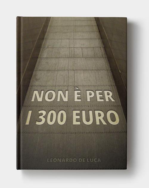 Non è per i 300 euro