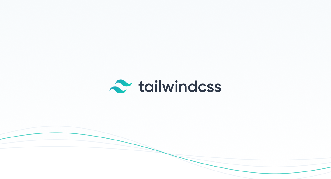 Rise of Tailwind - A Utility-First CSS Framework