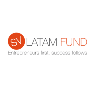 SV Latam Fund