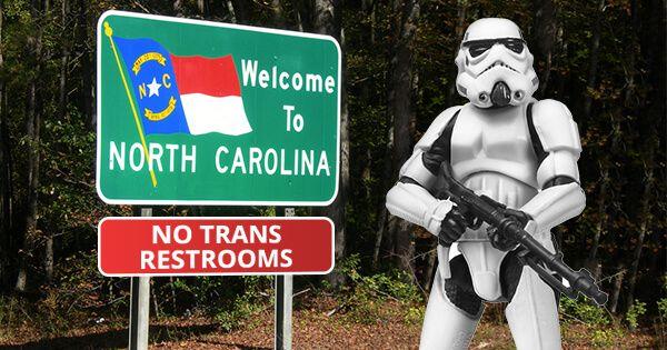 transgender-stormtrooper-forced-to-use-mens-restroom