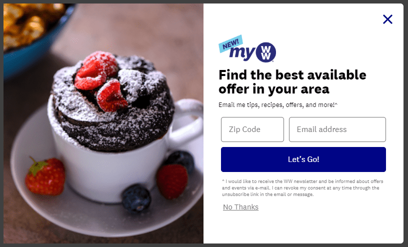 49-location-based-offers-example