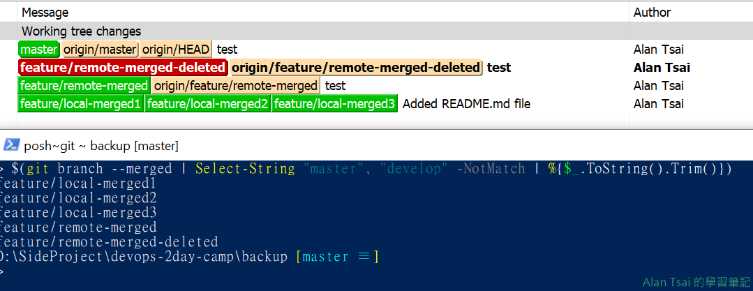 powershell_2019-04-12_20-45-10.png
