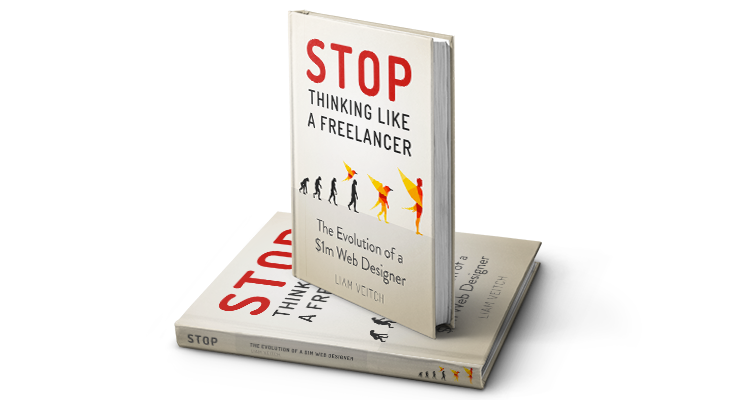 15 books every successful freelancer should read