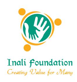 Inali Foundation