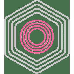 OneSmart logo