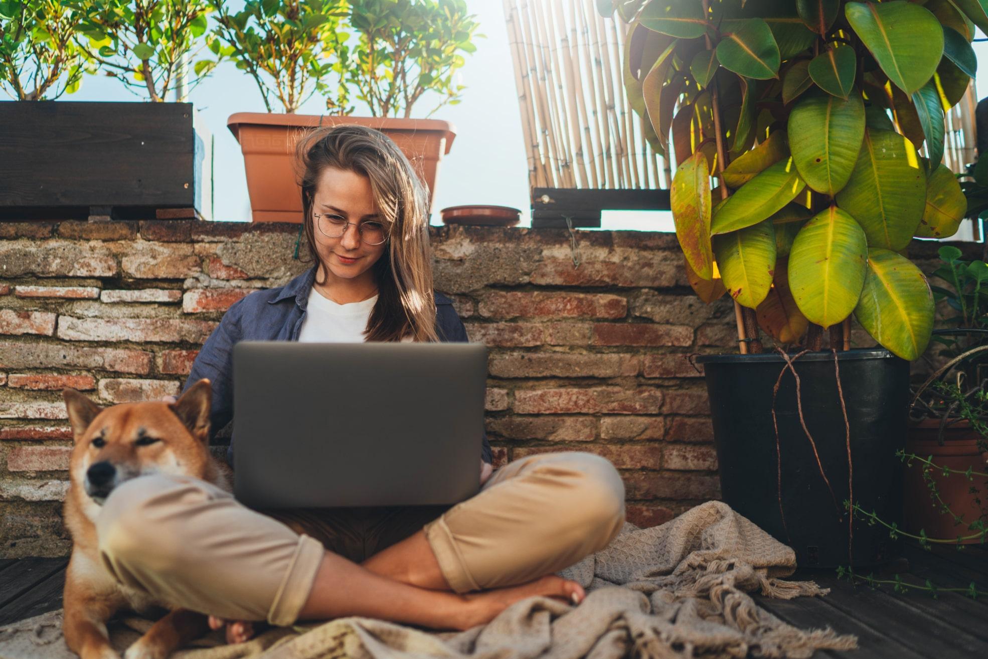 Estruturando um planejamento estratégico de vendas em 3 passos