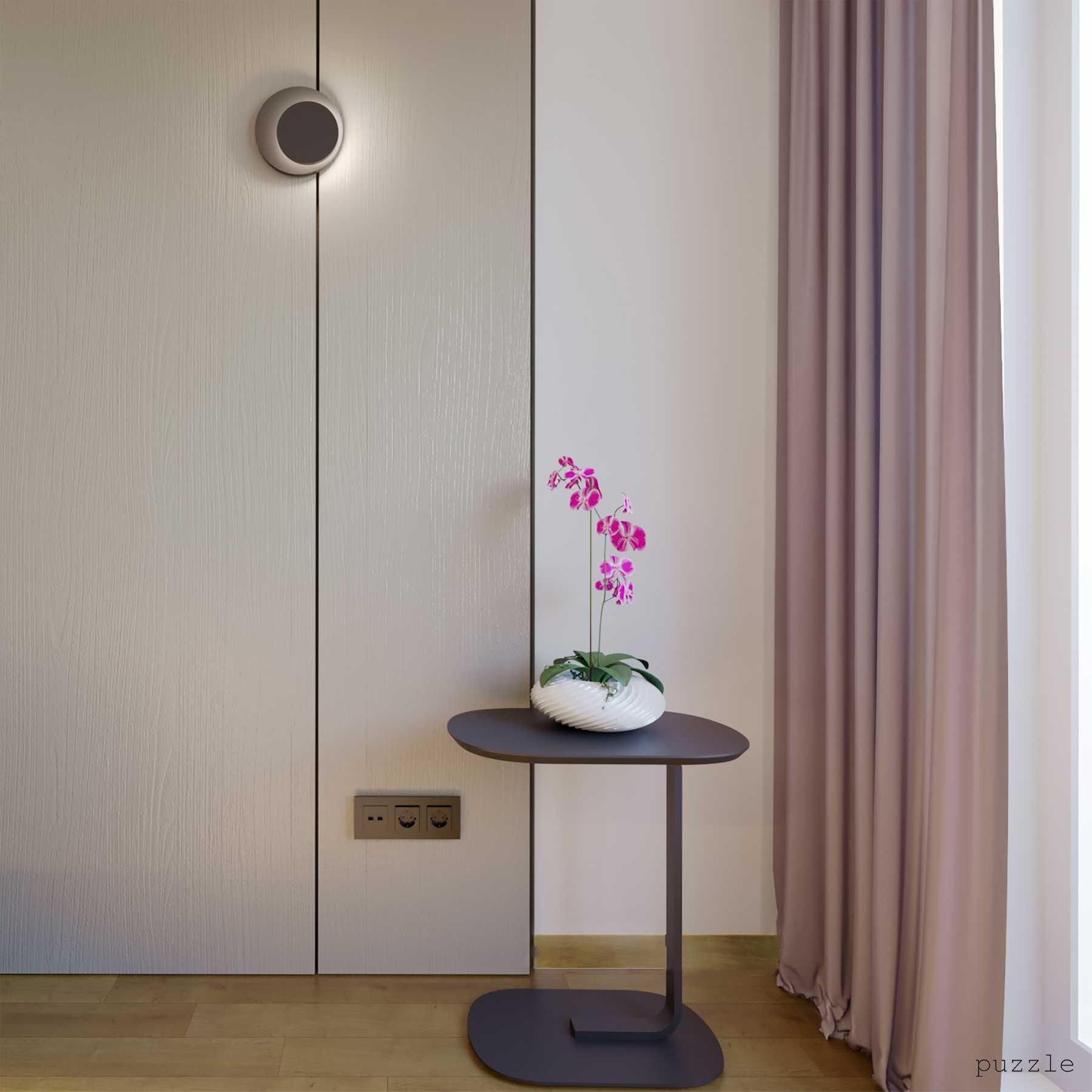 apartment-mg-21.jpg