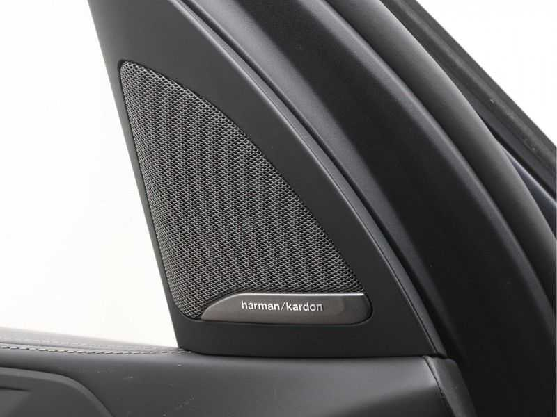BMW X5 xDrive 45e High Executive M-Sport Automaat afbeelding 19
