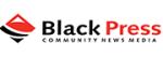 Black Press Community News Media
