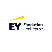 EY Fondation