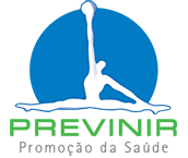Logomarca da PREVINIR