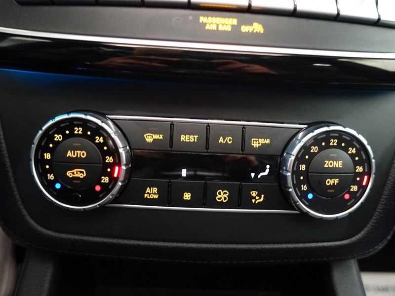 Mercedes-Benz GLE 500 e 4MATIC AMG 334pk Sport Ed Aut- Pano, Leer, 360 Camera, Massage afbeelding 18