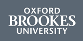 Logo oxford brookes university 170x85