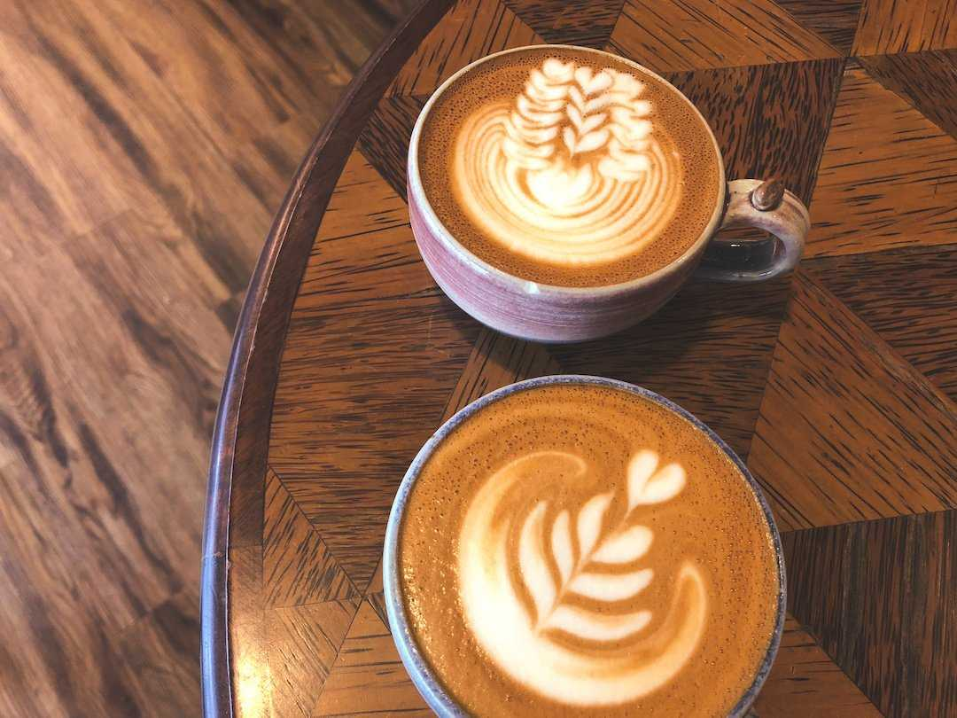 tiong hoe specialty coffee 3