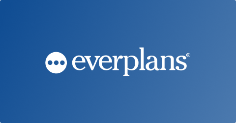 everplans background
