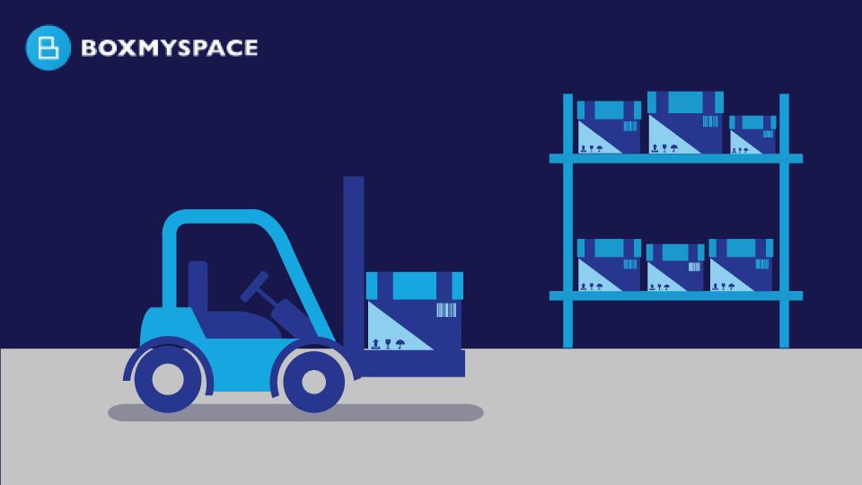 boxmyspace