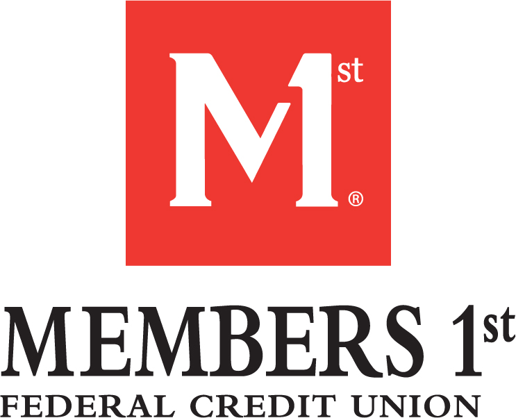 Members 1st Federal Credit Union