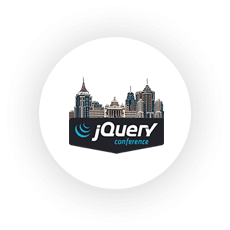 jQuery Conference