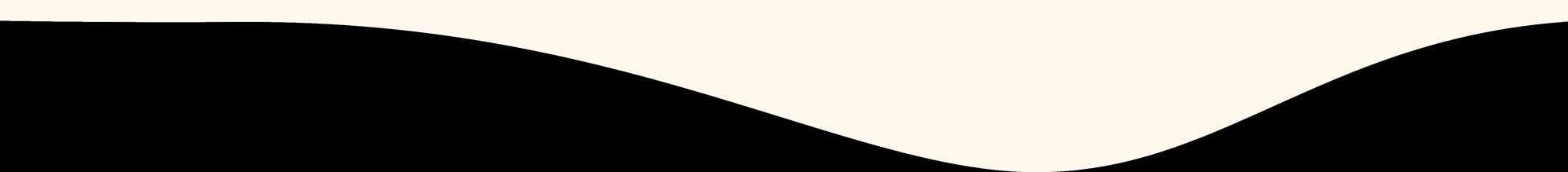 cream-wave