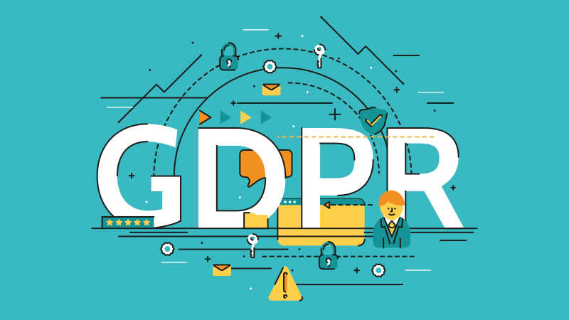 One Year After GDPR – How Has The US Kept Up?
