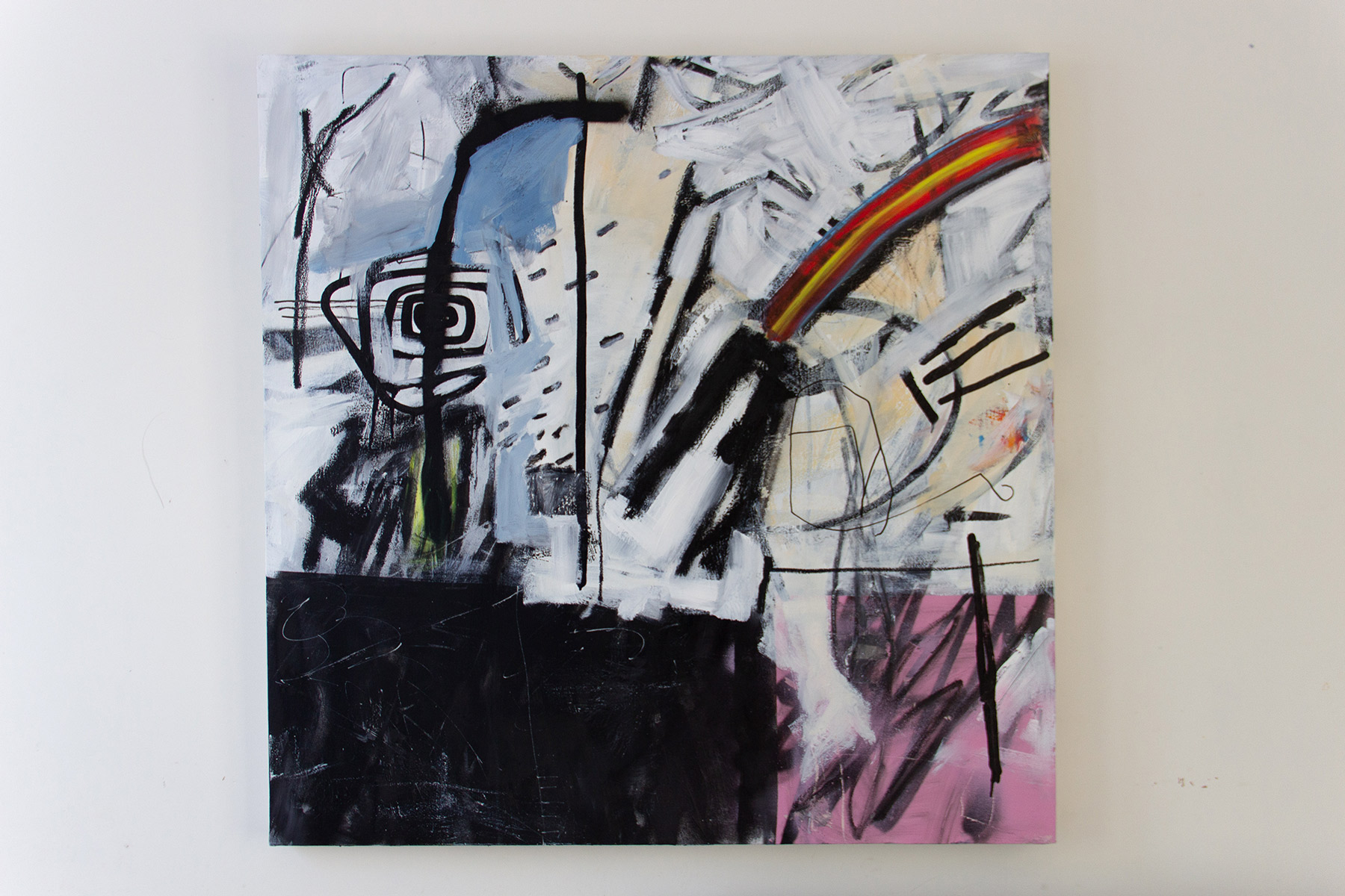 abstract-expressive-painting-brad-waters-cornwall-2018