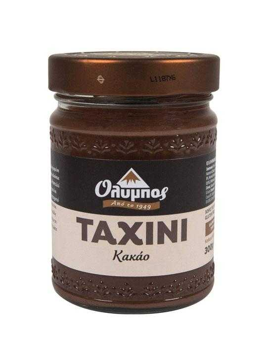 tahini-with-cocoa-300g-olympus
