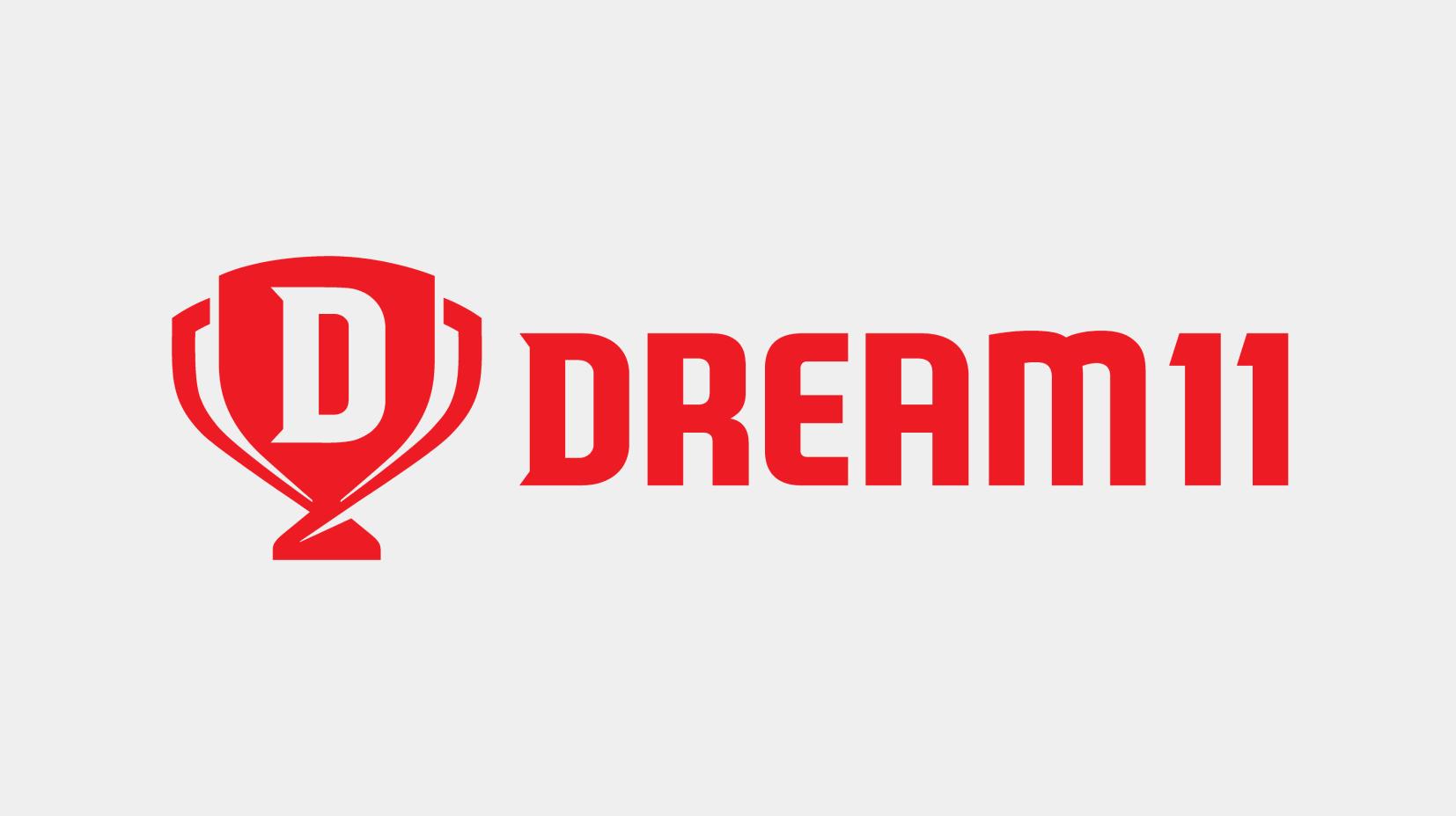 Tech & Product DD | Growth | Code & Co. advises TCV on Dream Sports (Dream11)