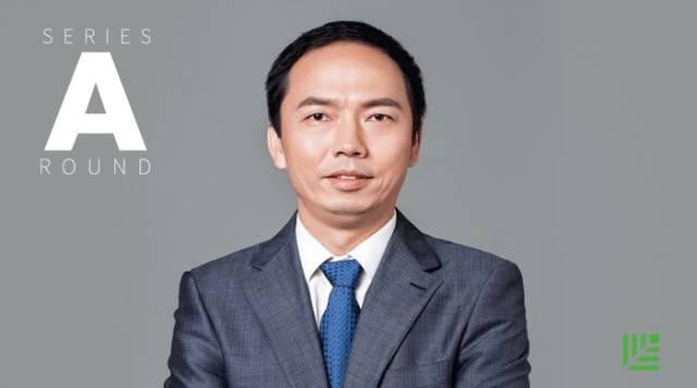 A-Round Portfolio Feature Story: Yuntongxun